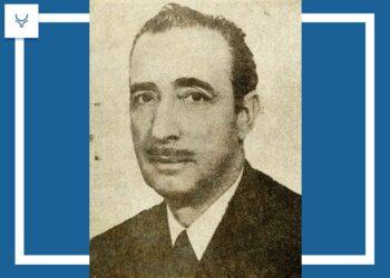 Publicado un libro sobre el Dr. Jacinto Segovia, cirujano jefe de la plaza de toros de Madrid (1920-1936)
