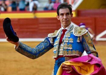 'Jiménez Fortes, más que valor', nuevo pasodoble dedicado al malagueño