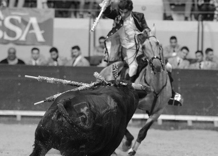 El apoderado Pedro Penedo dirigirá la carrera de Miguel Moura de cara a 2021