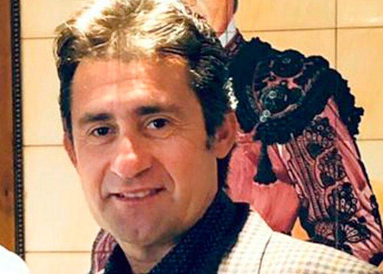Gregorio de Jesús, Valencia, ganaderos