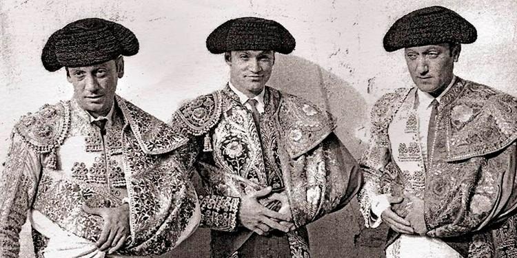 José Manuel Inchausti 'Tinín'