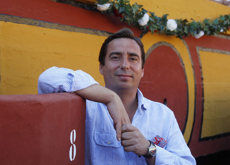 Garzón pide la rectificación pública de ANOET en un comunicado