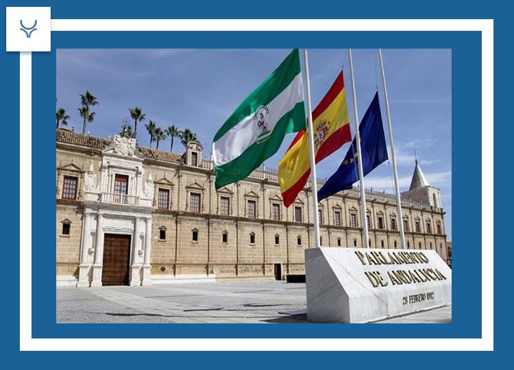Junta de Andalucía: 'mismas medidas de prevención en materia de espectáculos taurinos tras el Estado de Alarma'