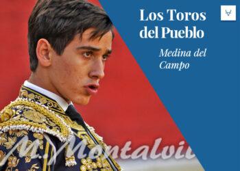 La final de Castilla y León: Un triunfador y dos esperanzas