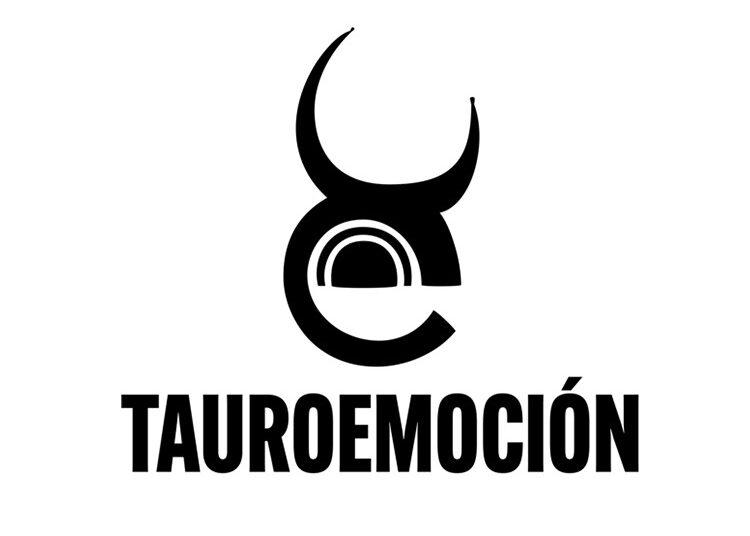 Tauroemoción, virtual empresa de Huesca para los próximos tres años