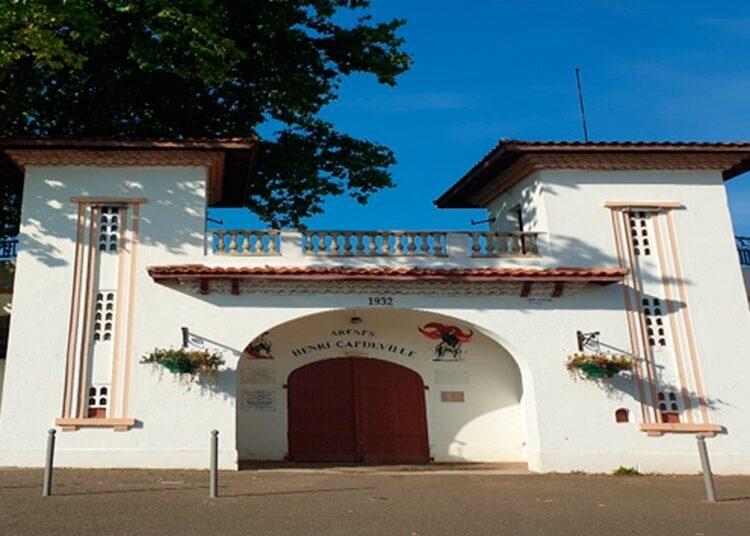 Saint Sever pospone su tradicional novillada a principios de 2021