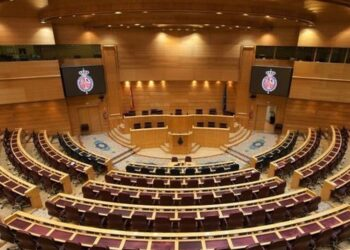 El Senado rechaza instar al Gobierno a reconocer la Tauromaquia como seña de identidad propia de España