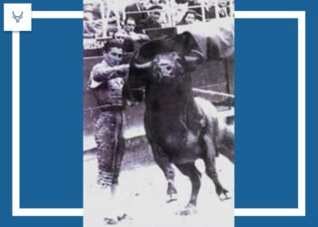 Fallece en Coria del Río el matador sevillano Manuel Villalba