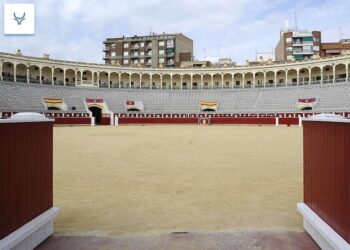 El pliego de Albacete crea polémica en el Ayuntamiento