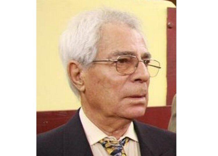 Fallece el matador de toros luso Armando Soares