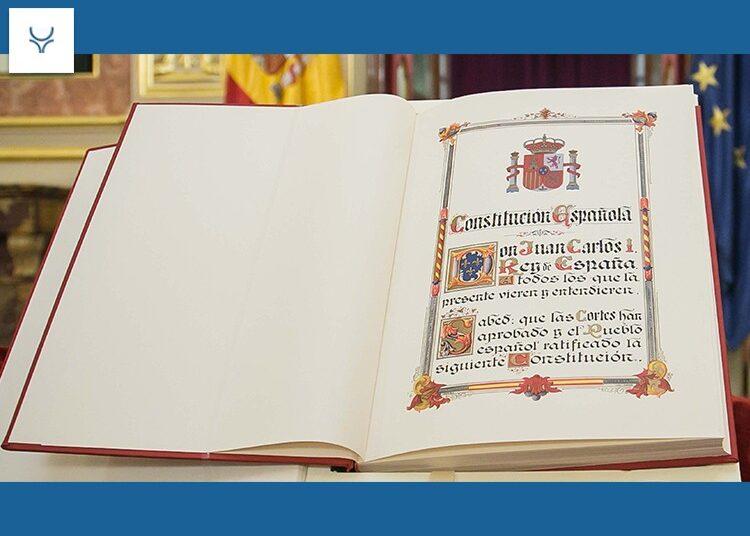Aniversario de la Constitución. De cómo la Tauromaquia se queja, pero sólo se queja