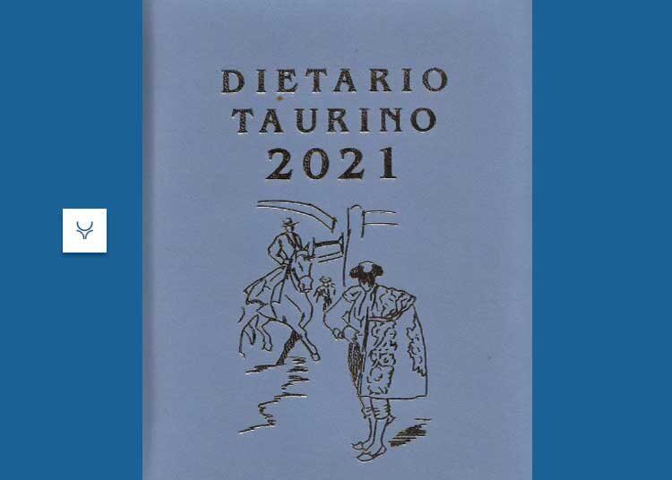 El Dietario Taurino 'Picamills', la 'Guía de las guías', alcanza una nueva edición