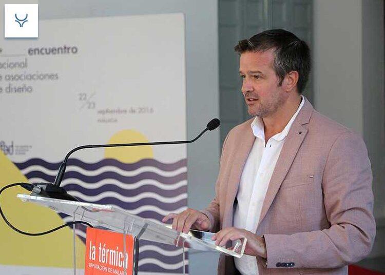 Víctor González: 'El hecho de quedar desierto puede deberse a intereses intrínsecos del sector taurino, foráneos a la Diputación'