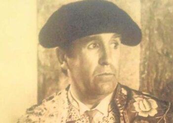 Tito de San Bernardo