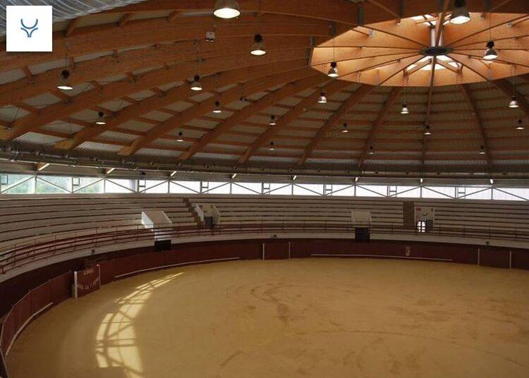 El Bosque acogerá la 'Novillada Fin de Curso' de las Escuelas Taurinas de la Provincia de Cádiz