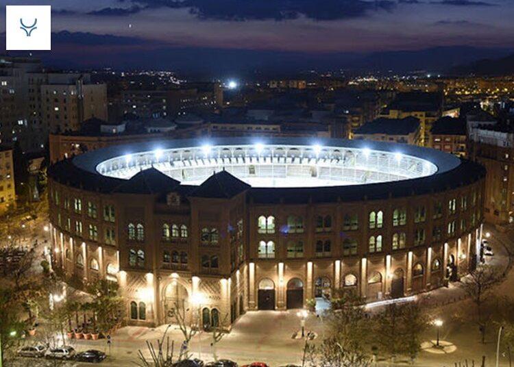 El Ayuntamiento de Granada y la Fundación Toro de Lidia trabajarán juntos por la difusión de la Tauromaquia