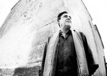 José Ribagorda, Telecinco, Retratos Taurinos, El Mundo, Telecinco