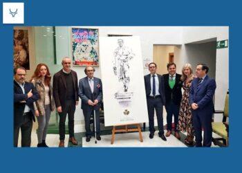 Patrimonio de la Junta de Andalucía aprueba el monumento a Joselito 'El Gallo' en la Macarena