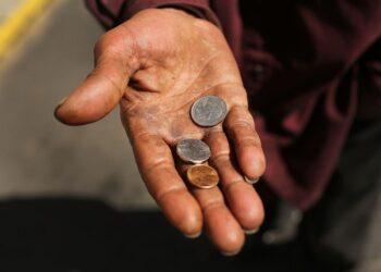 Gran gesto de Uribes y victoria de la Tauromaquia en los Presupuestos Generales del Estado: dotación del 0.00001%