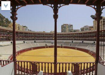 La Diputación de Málaga declara desierto el pliego para organizar toros en 2021