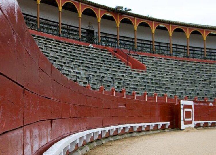 Toledo: 'Por imperativo legal aplaza su Festival'