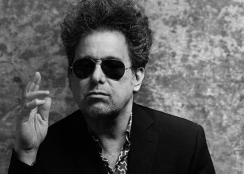 Andrés Calamaro, música, Cultura