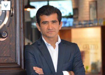Joselito Adame: 'Soy torero y me dirijo a usted para decirle que deje en paz la tauromaquia'