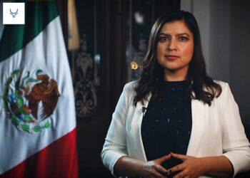 La alcaldesa de Puebla o como buscar la reelección prohibiendo los toros