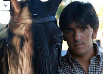 Diego Ventura a la alcaldesa de Puebla: 'Señora hay que luchar contra la pandemia, no contra las corridas de toros'
