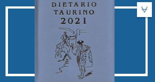 Dietario Taurino Picamills, libros, cine, cine taurino