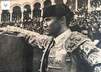 Fallece el maestro portugués José Julio
