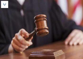 Los profesionales taurinos obtienen su primera victoria judicial contra el SEPE