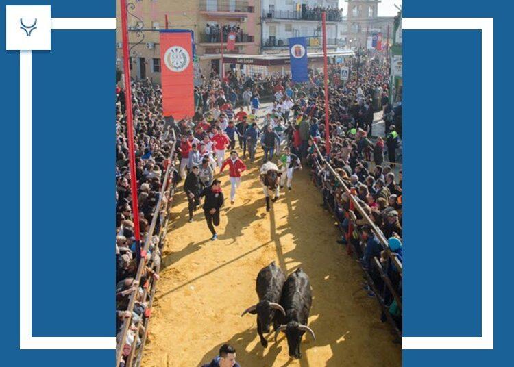La pandemia obliga a suspender los festejos taurinos de La Puebla del Río