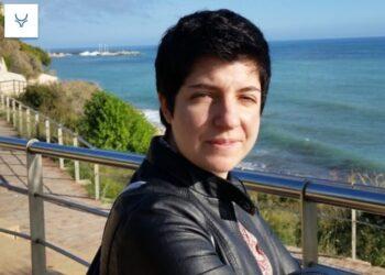 Lorena Paricio, nueva presidenta de la Federación de Entidades Taurinas de Cataluña