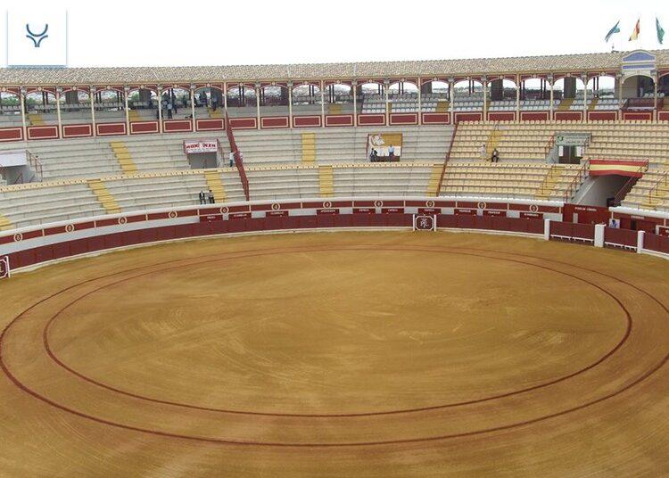 Lucena pone en marcha el 'I Bolsín Taurino Coso de Los Donceles'