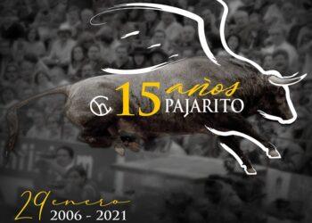 Hay vuelos que nunca se olvidan: 'Pajarito' voló en La México