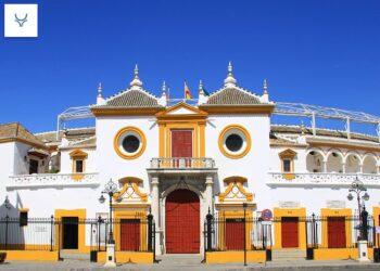 Sevilla: Morante, Roca, Aguado...tres tardes en una temporada de 10 corridas y tres novilladas