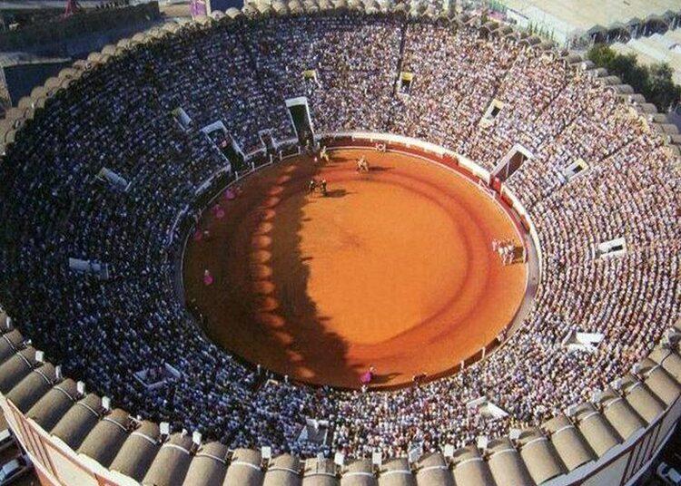 Nuevo pliego de condiciones para la plaza de toros de Algeciras