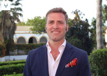 Álvaro González: 'La Plaza Real no se cedió a José Montes por la grave situación sanitaria y desde el Ayuntamiento nunca se autorizó el festejo que su empresa llegó a anunciar'