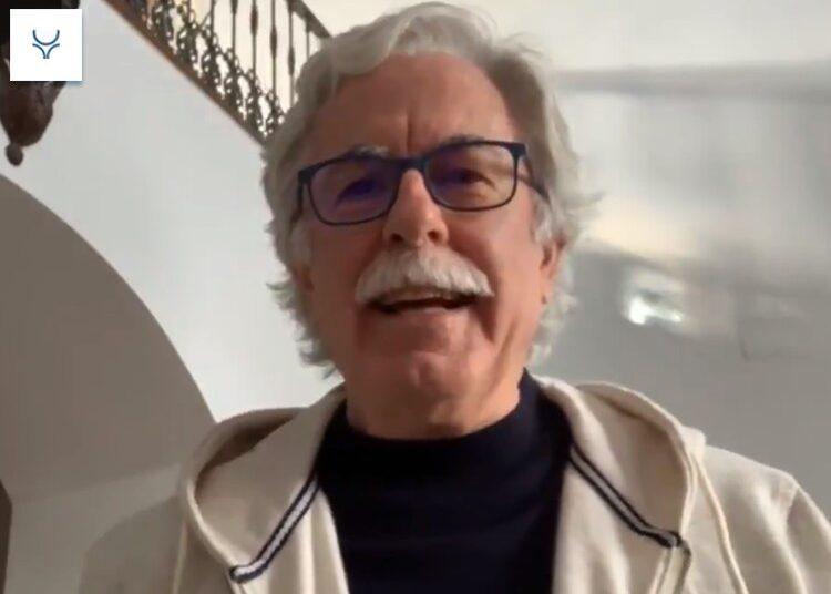 José María Calado: 'Prohibiremos cualquier actividad taurina en Espartinas'