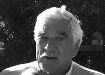 Fallece el forcado Joao Manuel Vacas de Carvalho