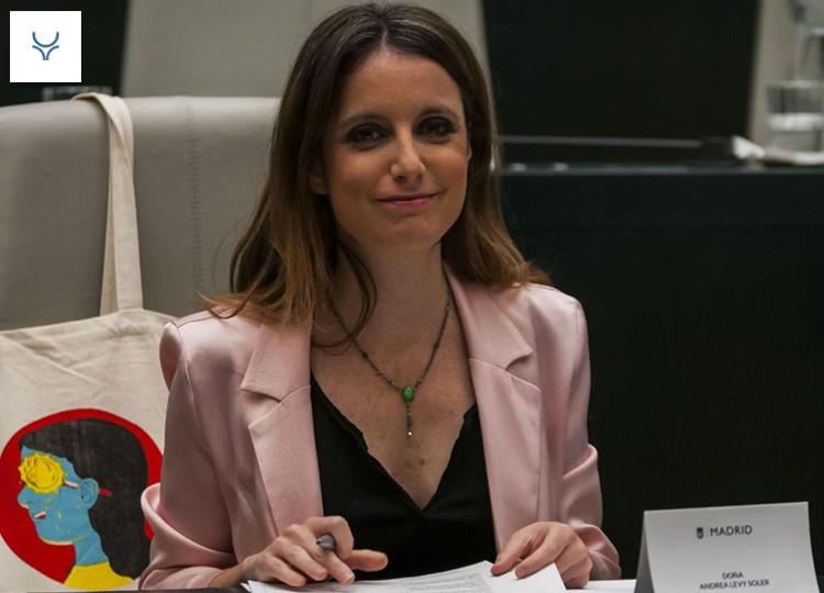El Ayuntamiento de Madrid elabora un plan para relanzar los eventos al aire libre