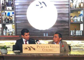 Joselito Adame declina hacer temporada europea para reactivar la Tauromaquia en México