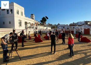 """La Escuela Cultural Taurina de Sevilla protagonista del IV programa """"Escuela Taurina, Hatillo de Sueños"""""""