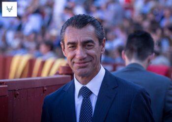 Nuestro compañero Emilio Trigo, premiado en Córdoba
