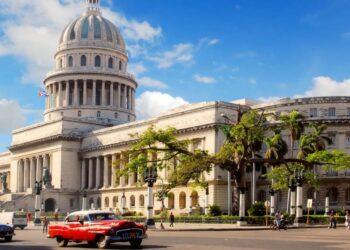 La tauromaquia regresa a la pequeña pantalla de Cuba