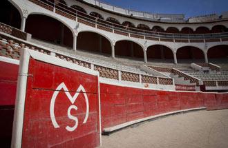 Querétaro dará sus corridas de toros después de junio