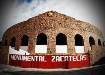Cuatro corridas de toros para reactivar la Tauromaquia en Zacatecas