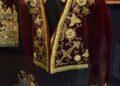 Diego Ventura, Señor de la Sentencia, Hermandad de la Macarena, traje corto, Sevilla