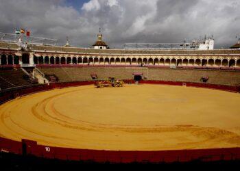 Real Maestranza de Sevilla